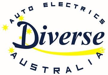 Auto Electrician Phillip Island